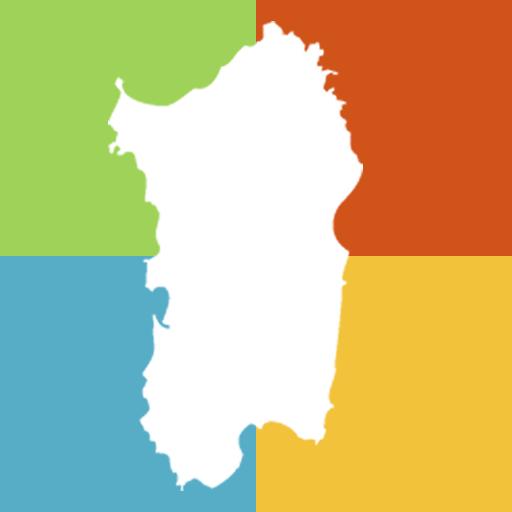 Shardana Multimedia | E-commerce, siti web, software, hardware e formazione