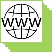 Sviluppo di siti web in Sardegna.