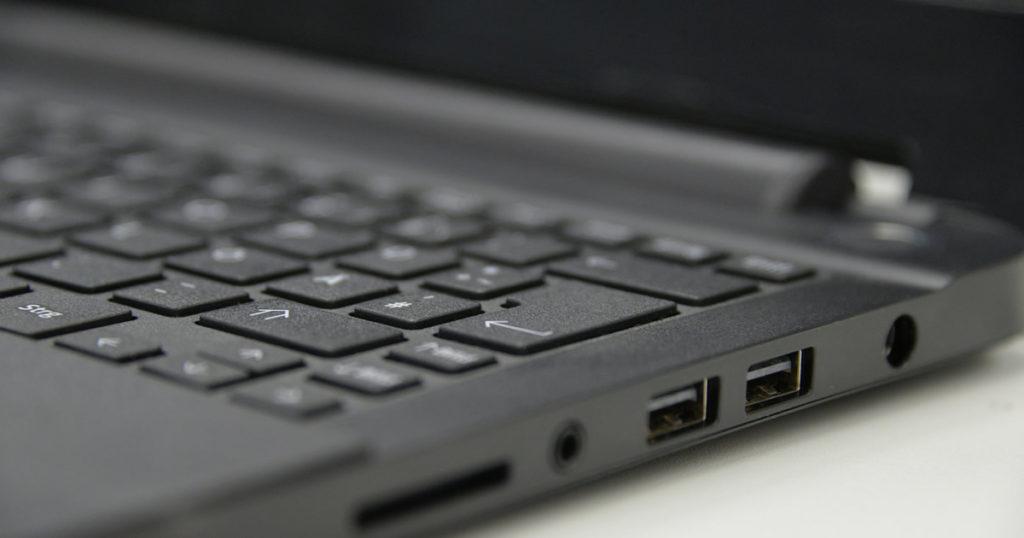 Assistenza informatica per privati, aziende e Pubblica Amministrazione a partire da 25 euro