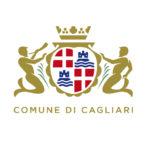 Clienti: il Comune di Cagliari