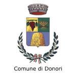 Clienti: il Comune di Donori