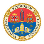 Clienti: Università di Cagliari