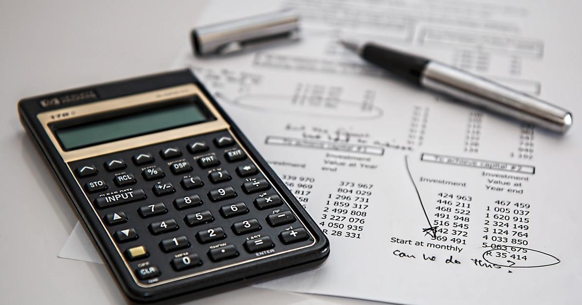 Termini e condizioni di acquisto siti web, e-commerce, software e servizi